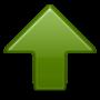 cuentaverde